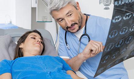 servicio-de-imagenes-diagnosticas-redimed-bogota
