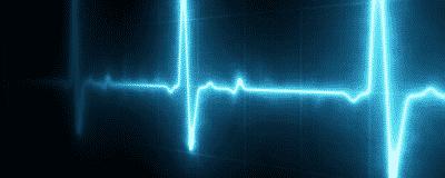 Ecocardiograma - Bogotá Frecuencia cardiaca